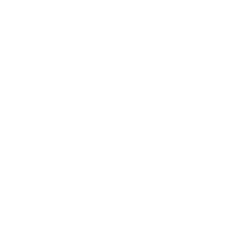 Купить Альбом Smiltainis BLACK DRAWING PAPER А4 10 л 120 г, Литва